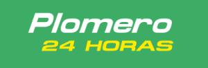 PLOMERO-24HORAS
